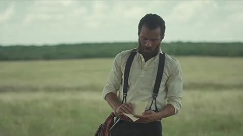 Lance A  Williams - IMDb