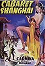 Cabaret Shangai