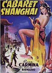 Movies direct downloads Cabaret Shangai [1280x800]