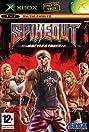 Spikeout: Battlestreet (2005) Poster