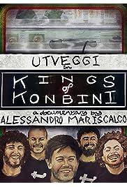 Kings of Konbini