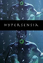 Hypersensia Poster