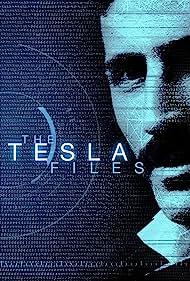 The Tesla Files (2018)