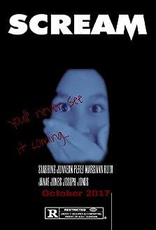 Scream Park (2017– )