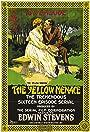 The Yellow Menace