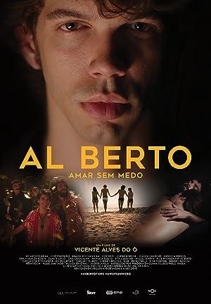 Al Berto 2017 with English Subtitles 11