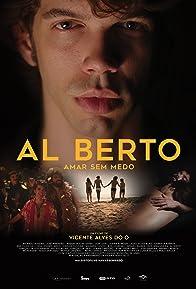 Primary photo for Al Berto