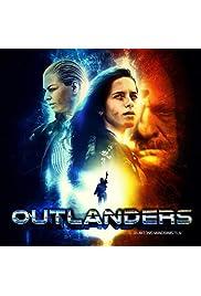Outlanders 2018