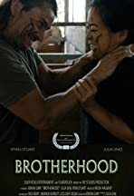 Bonds of Brotherhood