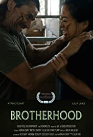 Bonds of Brotherhood Poster