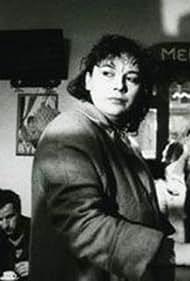 Christine Murillo in Nouilles (1987)