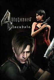 Biohazard 4: Incubate (Video 2006) - IMDb
