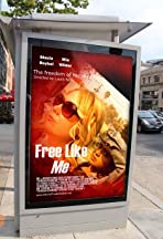 Free Like Me