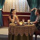 Riley Christian and Maurissa Gunn in Episode #7.3 (2021)