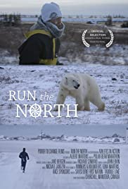 Run the North