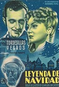 Leyenda de Navidad (1947)
