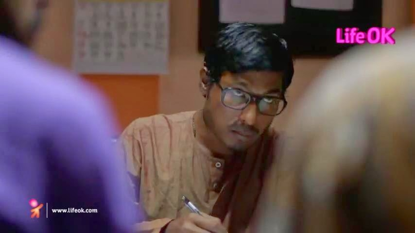 Savdhaan India - India Fights Back Mishti Episode (2013)