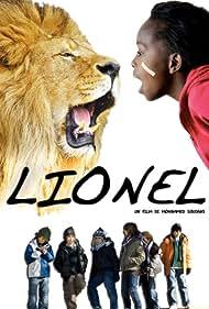 Lionel (2010)