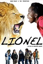 Lionel Poster