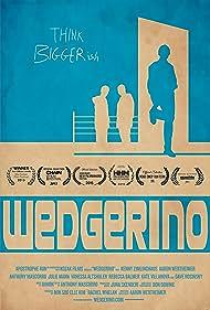 Wedgerino (2015)