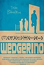 Wedgerino