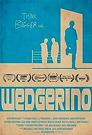 Wedgerino Poster