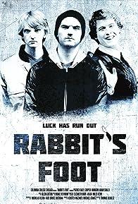 Primary photo for Rabbit's Foot