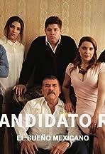 El candidato Rayo