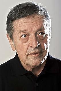 Marko Nikolic Picture