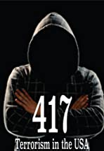 417: Terrorism in the USA