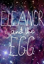 Eleanor and the Egg