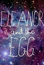 Eleanor and the Egg Poster