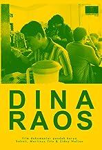 Dinaraos