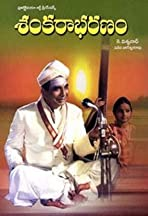 Shankarabharanam