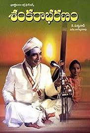 Sankarabharanam Poster