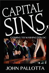 Primary photo for Capitol Sins -