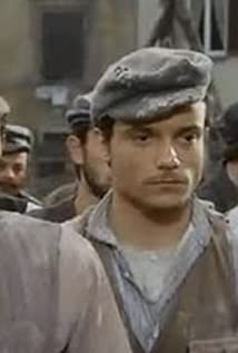 Massimo Ranieri Picture