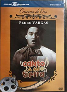 Free Download Canto a mi tierra by [480x360]