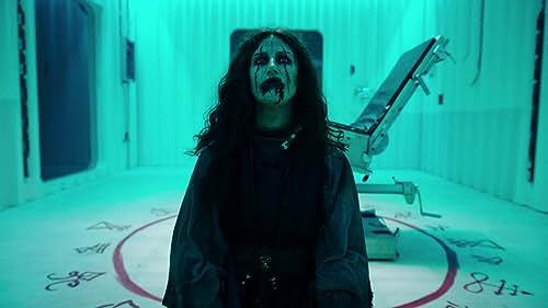 "New blood joins ""Van Helsing"" for Season 4 on Syfy."