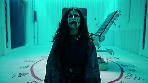 Van Helsing (TV Series 2016– ) - IMDb