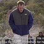 Simply Raw: Reversing Diabetes in 30 Days. (2009)