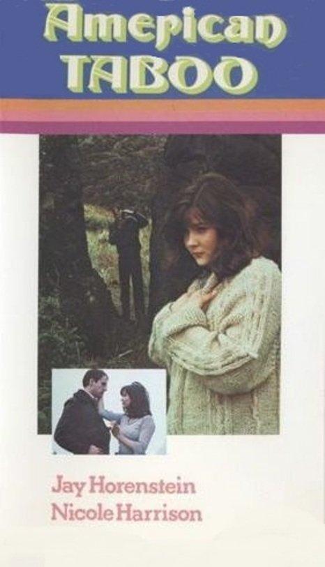American Taboo (1983)