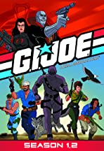 Everyday Heroes: The History of G.I. Joe