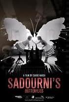 Sadourni's Butterflies