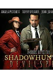 Shadowhunters: Devilspeak (2015) film en francais gratuit