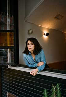 Abbi Jacobson Picture