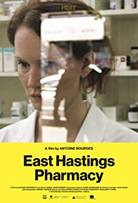 Primary photo for East Hastings Pharmacy