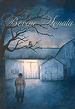 Bovine Sonata