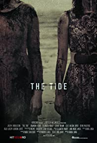 Primary photo for The Tide