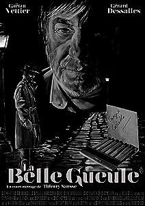 Unlimited downloads movies La belle gueule [flv]